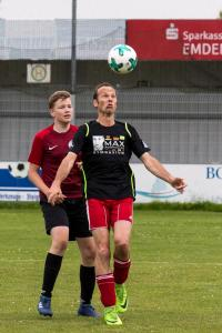 Lehrer-Schüler-Fußballspiel 2018 LR (46)