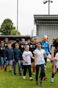 Lehrer-Schüler-Fußballspiel 2018 LR (5)