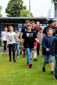 Lehrer-Schüler-Fußballspiel 2018 LR (6)