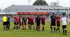 Lehrer-Schüler-Fußballspiel 2018 LR (63)