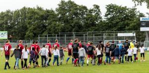 Lehrer-Schüler-Fußballspiel 2018 LR (8)
