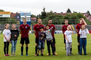 Lehrer-Schüler-Fußballspiel 2018 LR (9)