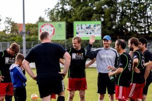 Lehrer-Schüler-Fußballspiel 2019 LR (1)