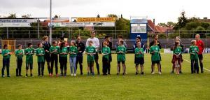 Lehrer-Schüler-Fußballspiel 2019 LR (10)