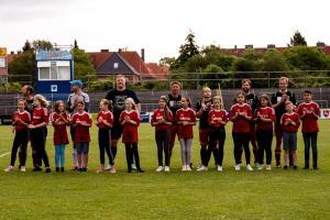 Lehrer-Schüler-Fußballspiel 2019 LR (11)