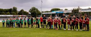 Lehrer-Schüler-Fußballspiel 2019 LR (12)