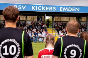 Lehrer-Schüler-Fußballspiel 2019 LR (14)