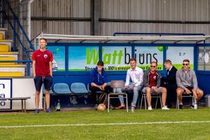 Lehrer-Schüler-Fußballspiel 2019 LR (15)