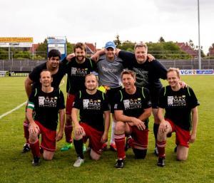 Lehrer-Schüler-Fußballspiel 2019 LR (19)