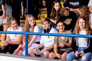 Lehrer-Schüler-Fußballspiel 2019 LR (2)