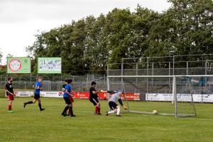 Lehrer-Schüler-Fußballspiel 2019 LR (22)