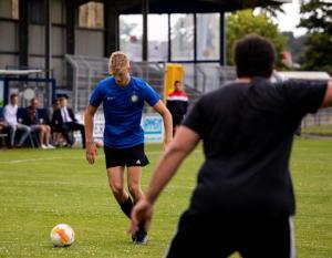Lehrer-Schüler-Fußballspiel 2019 LR (24)