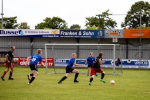 Lehrer-Schüler-Fußballspiel 2019 LR (29)