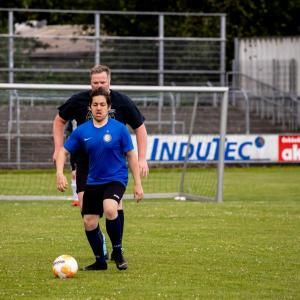 Lehrer-Schüler-Fußballspiel 2019 LR (33)