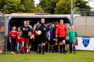 Lehrer-Schüler-Fußballspiel 2019 LR (4)