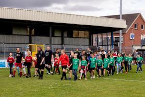 Lehrer-Schüler-Fußballspiel 2019 LR (6)