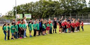Lehrer-Schüler-Fußballspiel 2019 LR (8)