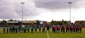 Lehrer-Schüler-Fußballspiel 2019 LR (9)