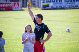 Lehrer-Schüler-FuBa 2017 (20)