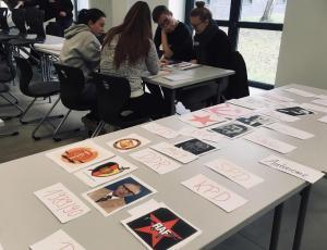 Linksextremismus Projekt 2019 LR (3)
