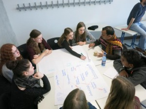 SDG tdh 2017 lores (20)