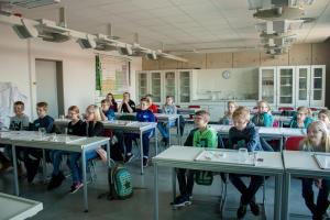 Schnuppertag 2018 LR (17)