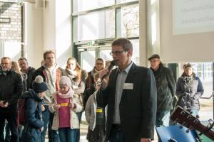 Schnuppertag 2018 LR (3)