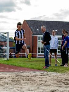 Sportabzeichen 2018 LR (10)