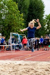 Sportabzeichen 2018 LR (13)