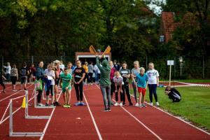 Sportabzeichen 2018 LR (2)