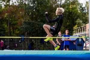 Sportabzeichen 2018 LR (20)