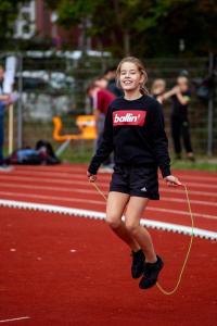 Sportabzeichen 2018 LR (21)
