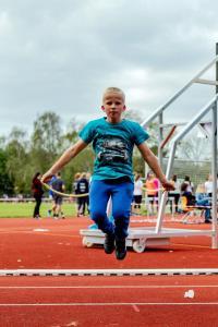 Sportabzeichen 2018 LR (23)