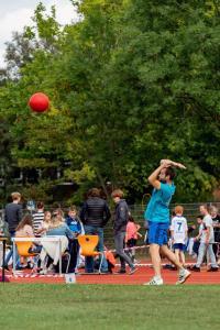Sportabzeichen 2018 LR (26)