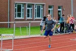 Sportabzeichen 2018 LR (27)