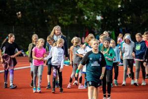 Sportabzeichen 2018 LR (30)