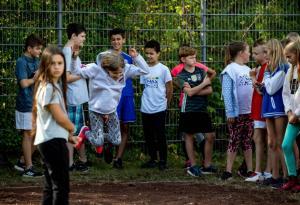 Sportabzeichen 2018 LR (34)