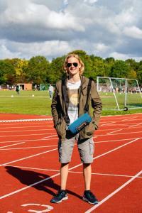 Sportabzeichen 2018 LR (35)