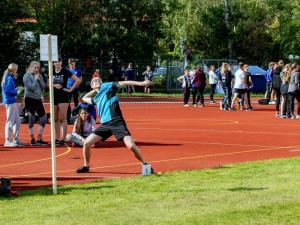 Sportabzeichen 2018 LR (37)