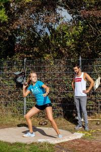 Sportabzeichen 2018 LR (38)