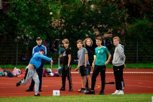 Sportabzeichen 2018 LR (4)