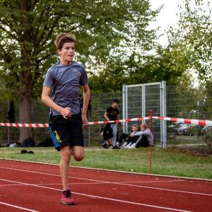 Sportabzeichen 2018 LR (43)