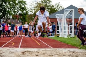 Sportabzeichen 2018 LR (44)