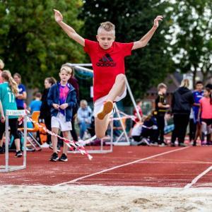 Sportabzeichen 2018 LR (45)