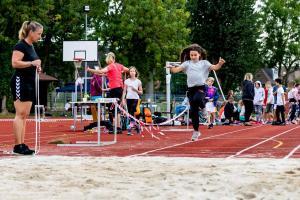 Sportabzeichen 2018 LR (46)