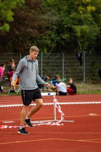 Sportabzeichen 2018 LR (47)