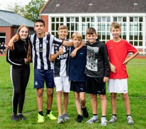 Sportabzeichen 2018 LR (49)