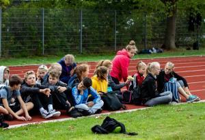 Sportabzeichen 2018 LR (50)