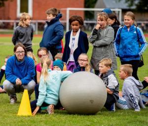Sportabzeichen 2018 LR (58)