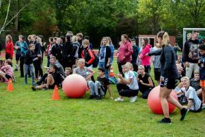 Sportabzeichen 2018 LR (62)